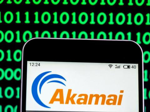 Akamai down