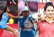 Tokyo Olympics Day-5