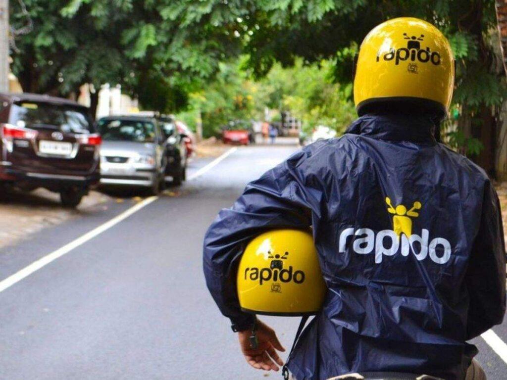 Cab drivers strike in Karnataka