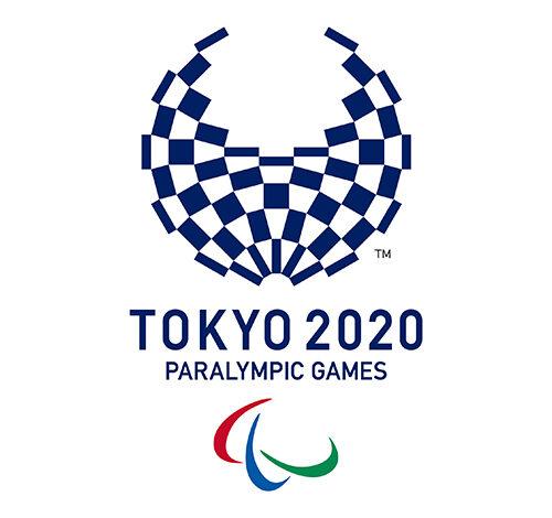 Tokyo Paralympics 2020